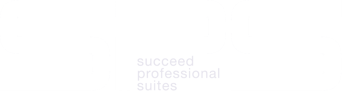 Succeed Professional Suites