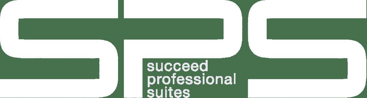 Succeed Professional Suites