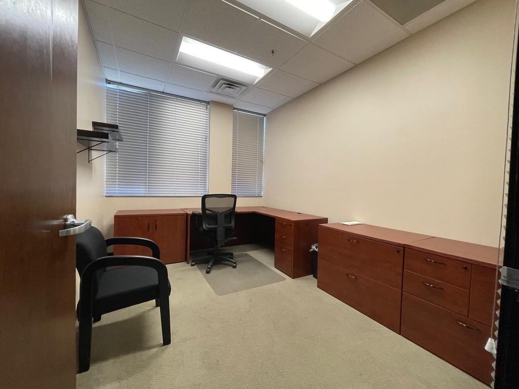 Suite 114 wide